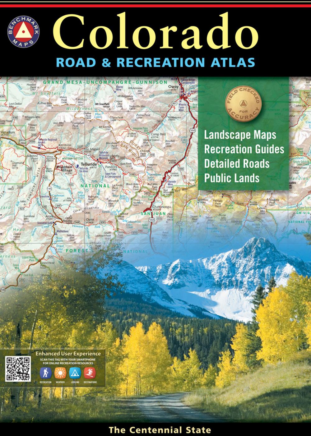 ColoradoACLjpg - Washington dc popout map